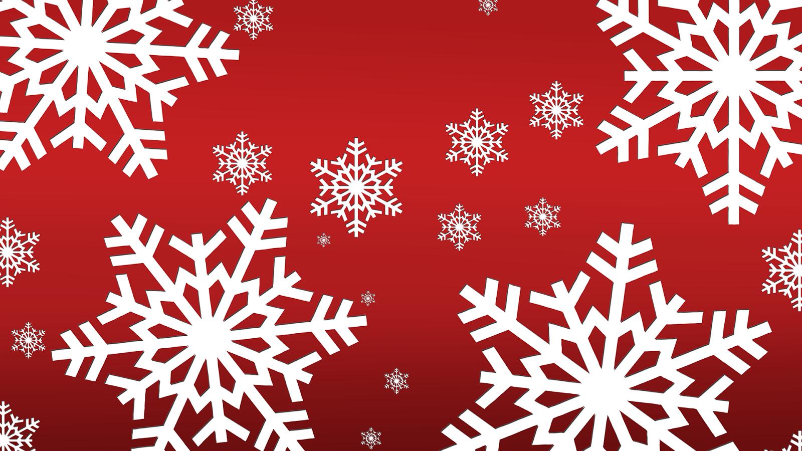 03sfondi Desktop Natalizi Sfondi Natale Desktop Sfondi Natalizi