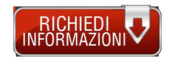 richiedi-info.png